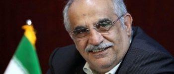 وزیر اقتصاد حق گفتن کلمات یاس آور ندارد! / کرباسیان